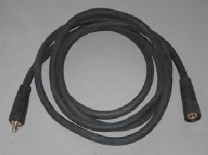 4 m Kabel 95 mm²