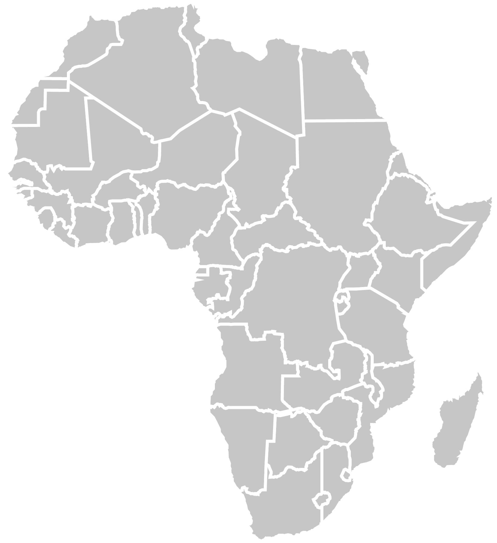 Afrika_Element 2@10x