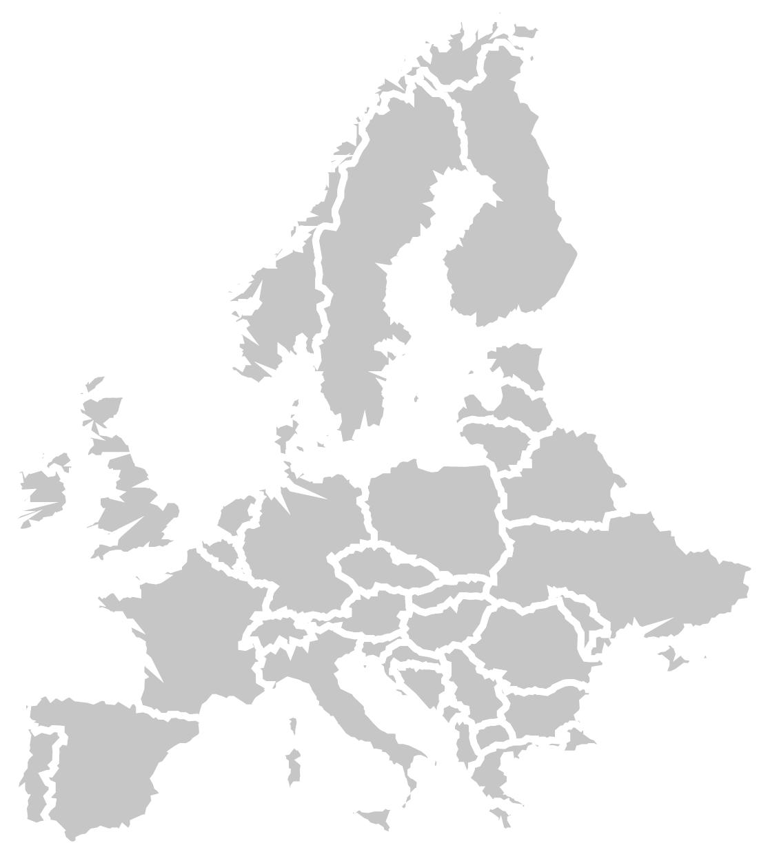 Europa_Element 3@10x