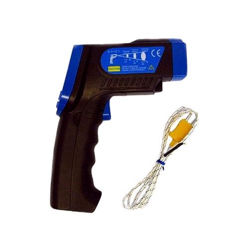 Infrarot-Thermometer HP-880EK