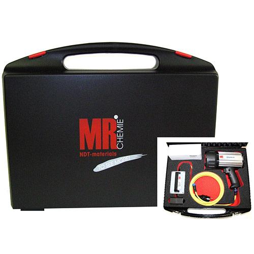 Koffer für UV-Leuchte MR® 98 WAN