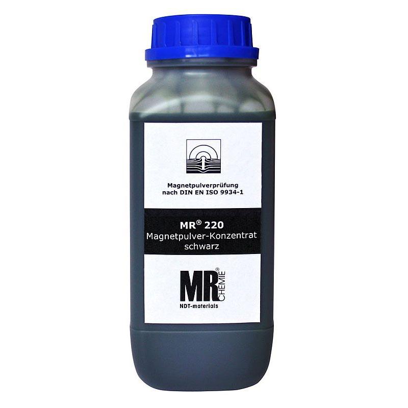 MR® 220 Magnetpulver-Konzentrat