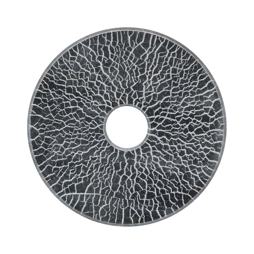 MR® 231 Trockenpulver, grau