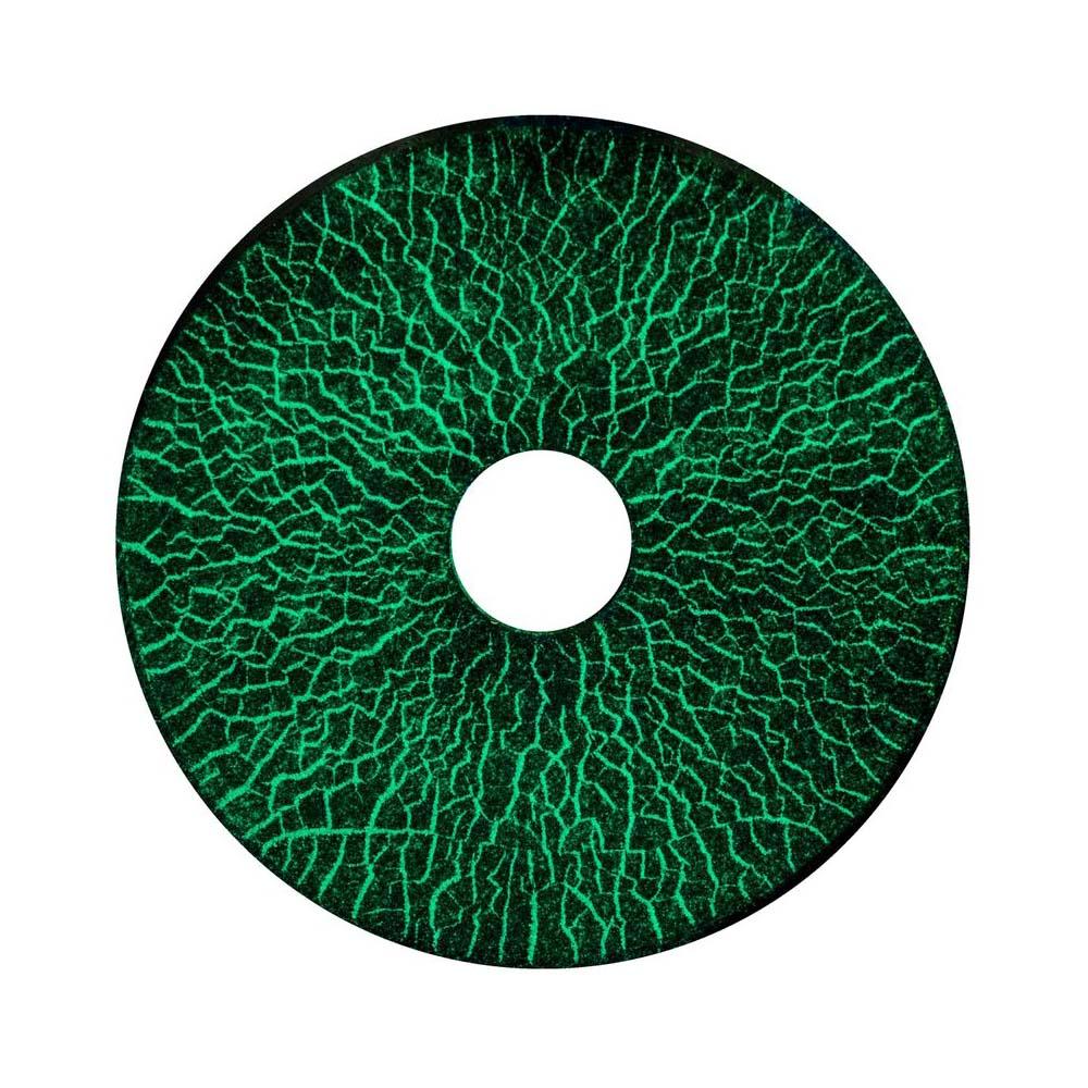 MR® 232 Trockenpulver, grün