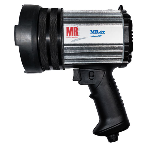 MR® 42 Super LED