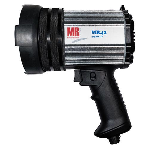 MR® 42 Super LED