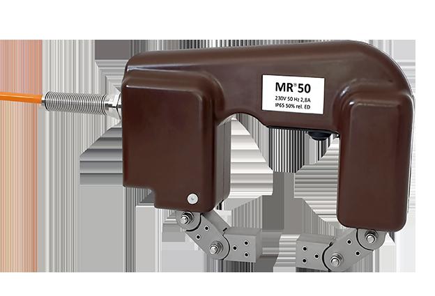 MR® 50 Wechselstrom-Handmagnet 230 V
