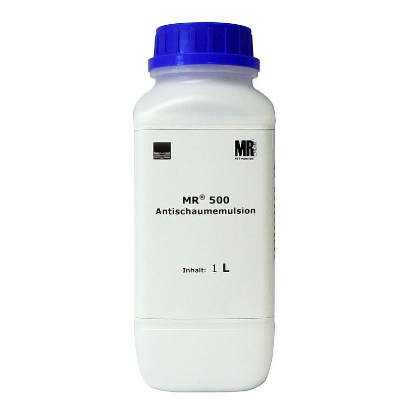 MR® 500 Antischaum-Emulsion