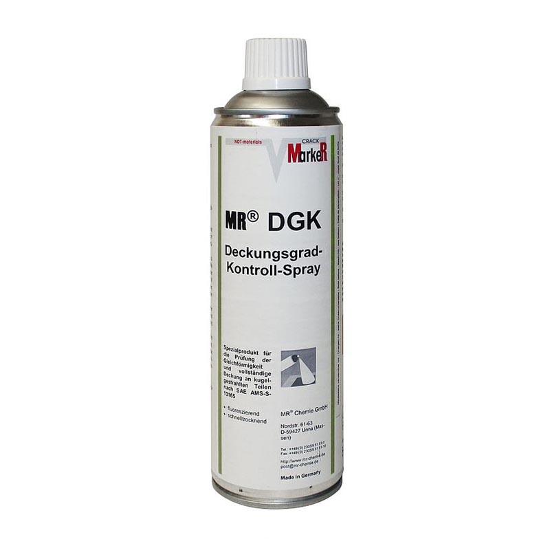 MR® 511 DGK-Spray
