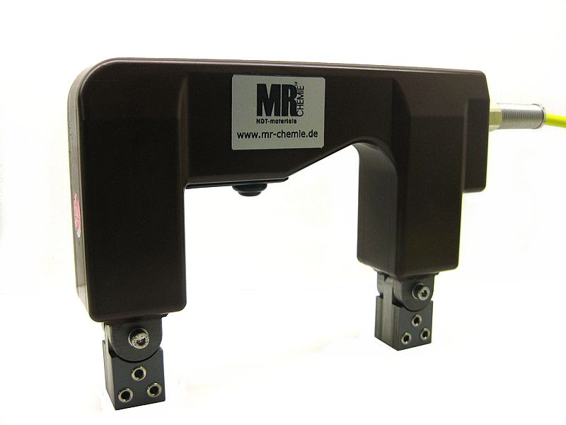 MR® 56 Wechselstrom-Handmagnet 230 V
