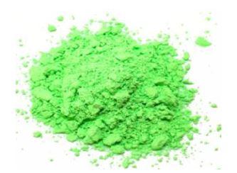MR® 7061 ADI-Test grün