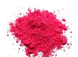 MR® 7062 ADI-Test pink