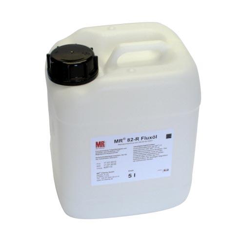MR® 82-R Fluxöl