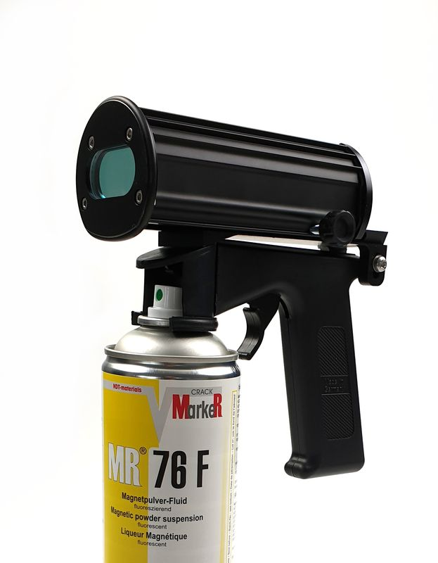 MR® 940 Spray-Light