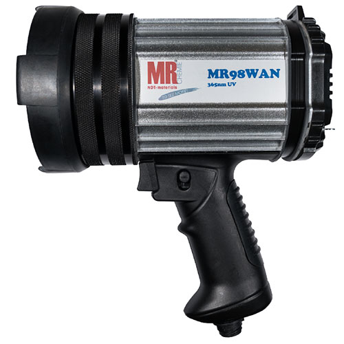 MR® 98 WAN Brilliant LED
