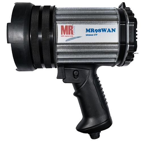 MR® 98 WAN Brilliant LED