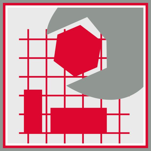 MR_Piktogramm_Geraete_Anlagenbau