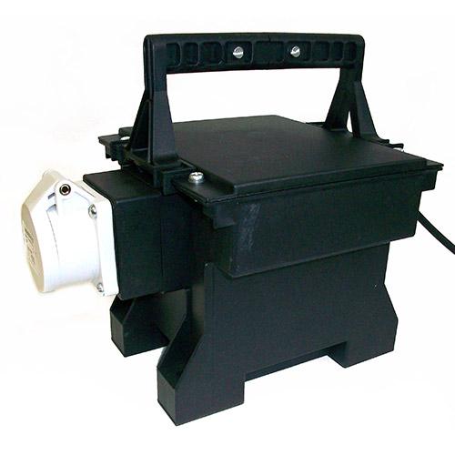 Sicherheits-Transformator 42~ V für MR® 51V42