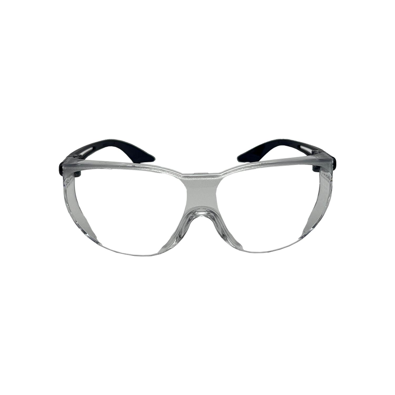 UV-Schutzbrille skylite blau
