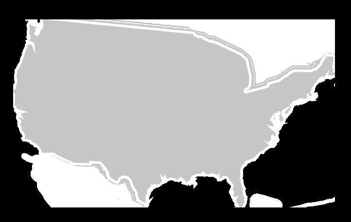 Nordamerika_Element